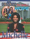 Michelle, Hal Marcovitz, 1422214850