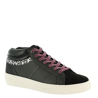 Skechers Frauen Fashion Sneaker