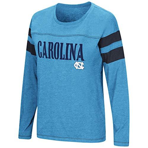 North Carolina Tar Heels Womens Jerseys 69409dc435