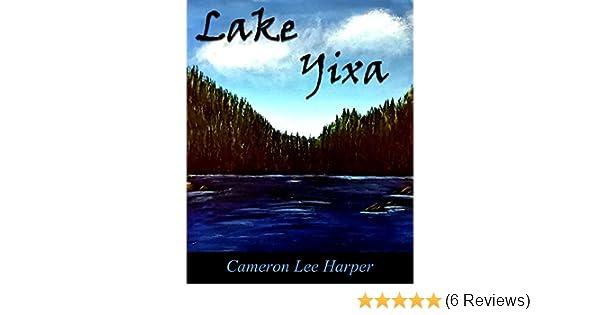 Lake Yixa