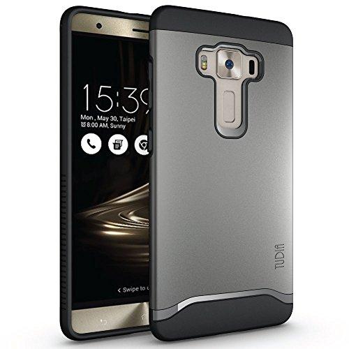 ZenFone TUDIA Slim Fit Protective Metallic product image