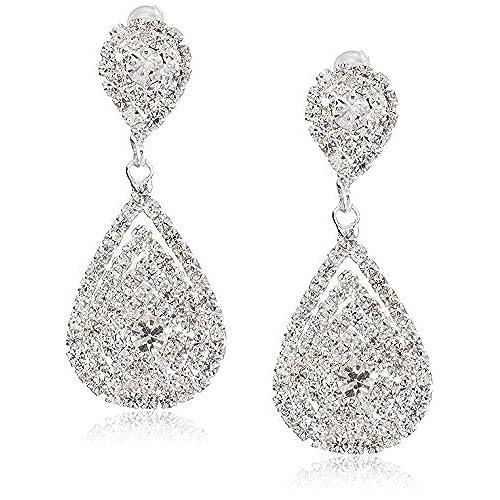 Wedding Jewelry Cost