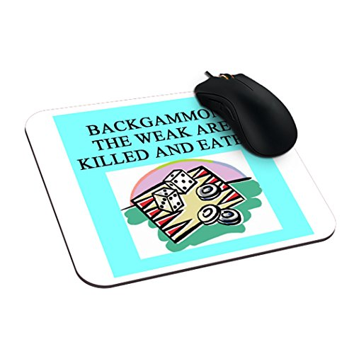 jokes-custom-gaming-mouse-pad-backgammon-unique-mouse-pads-gammon