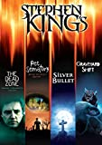Buy Stephen King Collection
