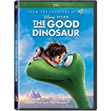 good dinosaur - The Good Dinosaur (DVD, 2016) Animation Movie