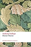 Doctor Thorne (Oxford World's Classics)