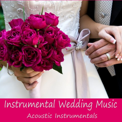 Music For The Wedding Ceremony: Top 15 Piano Wedding Songs