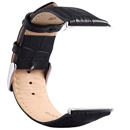 Amazon.com: Valkit para Apple Watch Band 1.654 in iWatch ...