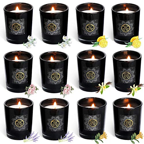 XYUT Votive Scented Candles Gift product image