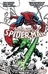 Amazing Spider-Man by Nick Spencer Vol. 3: Lifetime Achievement