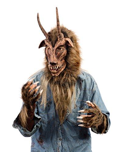 Zagone Studios Got Your Goat Kit