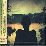 Deadwing by Porcupine Tree (2006-03-24)