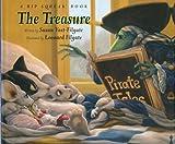 The Treasure (Rip Squeak)
