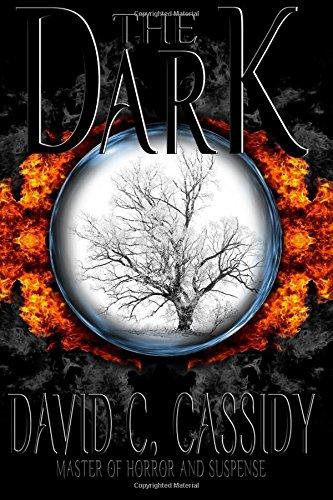 Download The Dark ebook