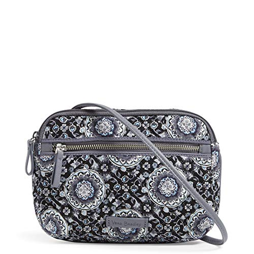 The 10 best vera bradley disney bags for women for 2020