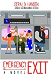 img - for Emergency Exit book / textbook / text book