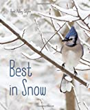 img - for Best in Snow book / textbook / text book