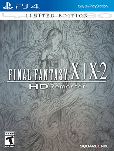 final fantasy x hd official strategy guide pdf