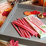 Red Vines Made Simple Licorice Twists, 4oz