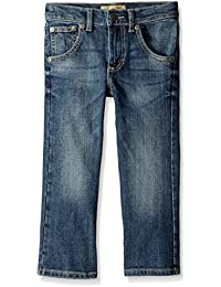 Boys' 20x Vintage Boot Cut Jean