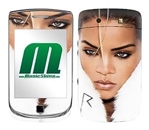 MusicSkins MS-RIHA50199 Skin - Retail Packaging - Multi-Color