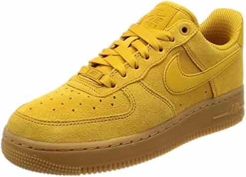 c8608c73b6a3e Shopping Nike or Taos - Yellow - Fashion Sneakers - Shoes - Women ...