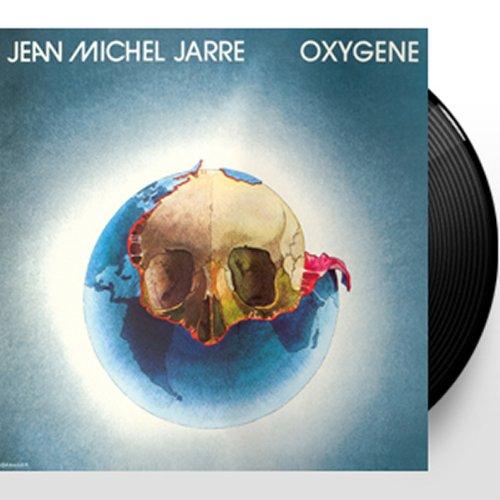 Oxygene by Dreyfus