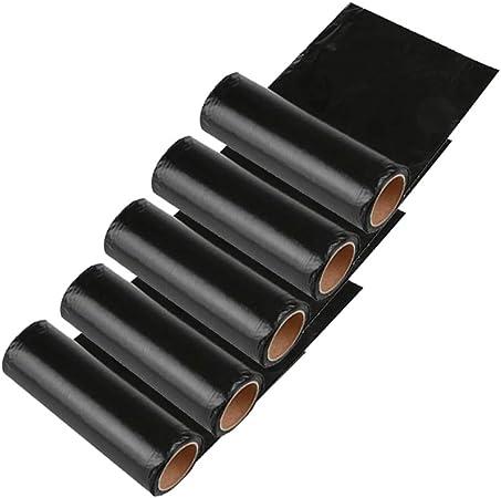 XREXS Sacs de Produits R/éutilisables Lot de 7 Sacs en Filet de Coton Doux Respirant pour les L/égumes Sacs de Stockage Durables L/égers pour le Stockage d/épicerie Sacs /à Provisions Lavables