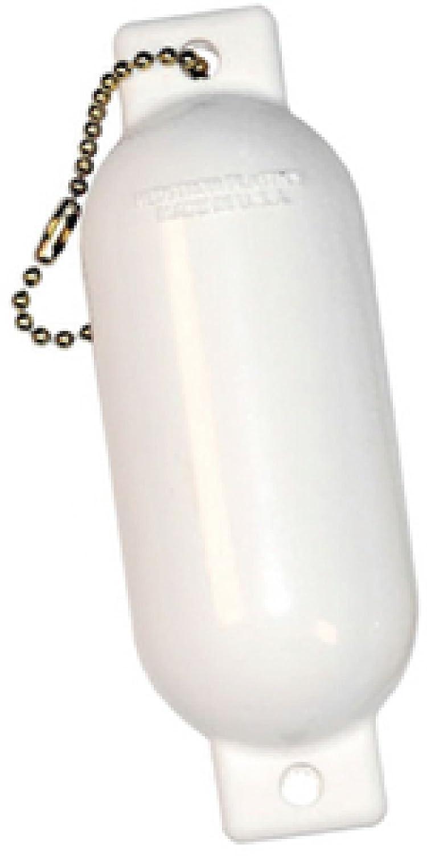Hardline Products Srp Inc. Hardline Products SRP FKF Fender Key Float