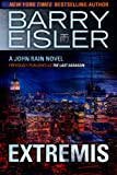 Extremis (Previously published as The Last Assassin) (A John Rain Novel Book 5)