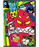 Teen Titans Go! House Pests: Season 2, Part 2