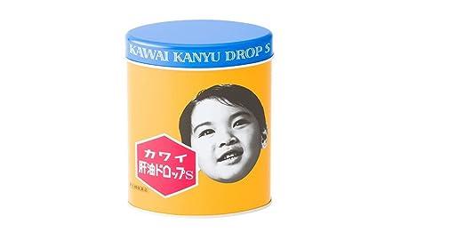 Amazon | 【指定第2類医薬品】カ...