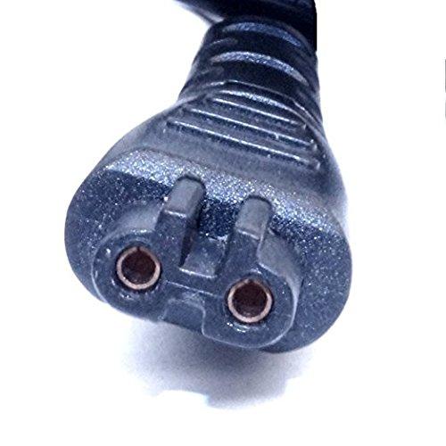 Remington Charging Cord for Select Shaver Models