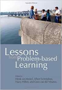 Problem based learning in oral medicine
