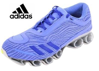 Adidas Laufschuhe Bounce Venus Gr.37 13 Sportschuhe