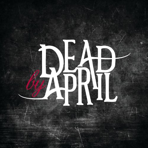 Dead By April-Dead By April-(060252703350)-Limited Edition-CD-FLAC-2009-RUiL Download