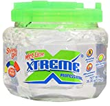 Wet Line Xtreme Clear Professional Styling Gel