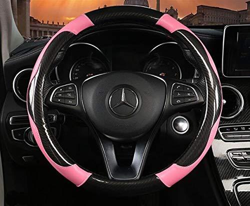 daisies steering wheel cover - 7