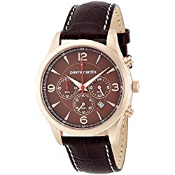 pierre cardin Chronograph Watch PC-781 Men