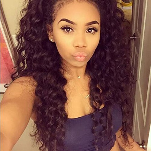 Ms-Fenda-Deep-Curly-Glueless-Lace-Front-Wigs-130-Density-Brazilian-Remy-Human-Hair-Adjustable-Wigs-with-Baby-Hair-for-Black-Women