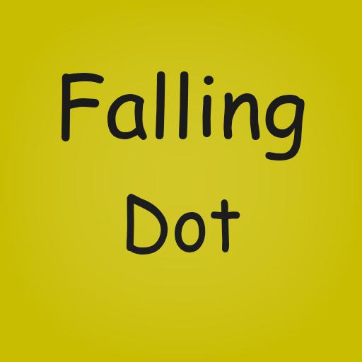 Falling Dot - Falling Dot