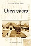 Owensboro, Terry Blake and David Edds, 0738544272