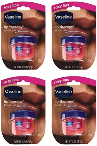 vaseline-lip-therapy-rosy-lips-pack-of-4