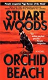 Orchid Beach, Stuart Woods, 0061013412