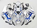 Moto Onfire Fairing Kits Plastics for 04 05 Honda CBR 1000 RR 1000RR 2004-2005 ABS Injection Mold