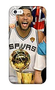Alpha Analytical's Shop san antonio spurs basketball nba (8) NBA Sports & Colleges colorful iPhone 5/5s cases 7882170K885967382