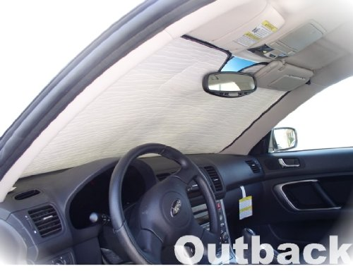 sunshade-for-subaru-outback-or-outback-limited-without-eyesight-2010-2011-2012-2013-2014-heatshield-