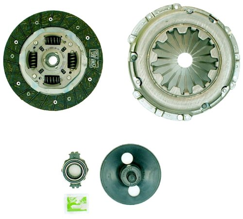 Valeo 52001201 OE Replacement Clutch Kit for sale  Delivered anywhere in USA