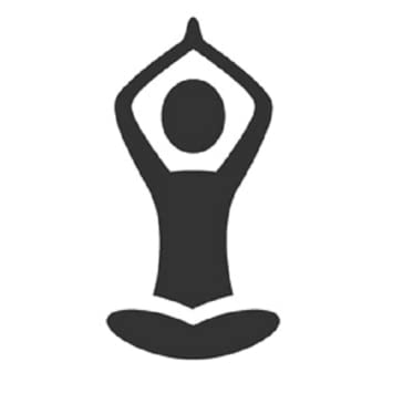 Amazon.com: yoga videos free: Appstore for Android