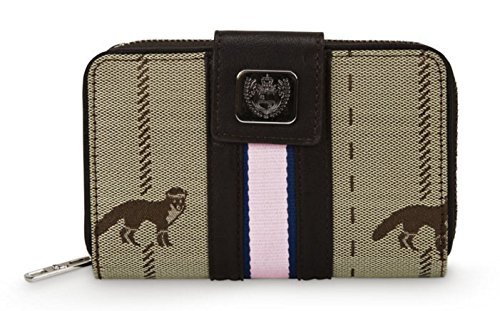sloane-ranger-signature-tablet-wallet
